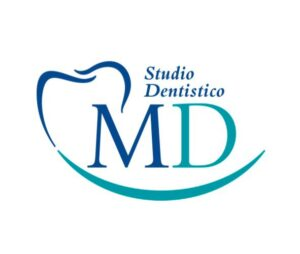 STUDIO DENTISTICO DOTT. MARCO DIONIGI